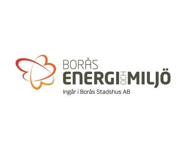 Continued trust from Borås Energy and Environment