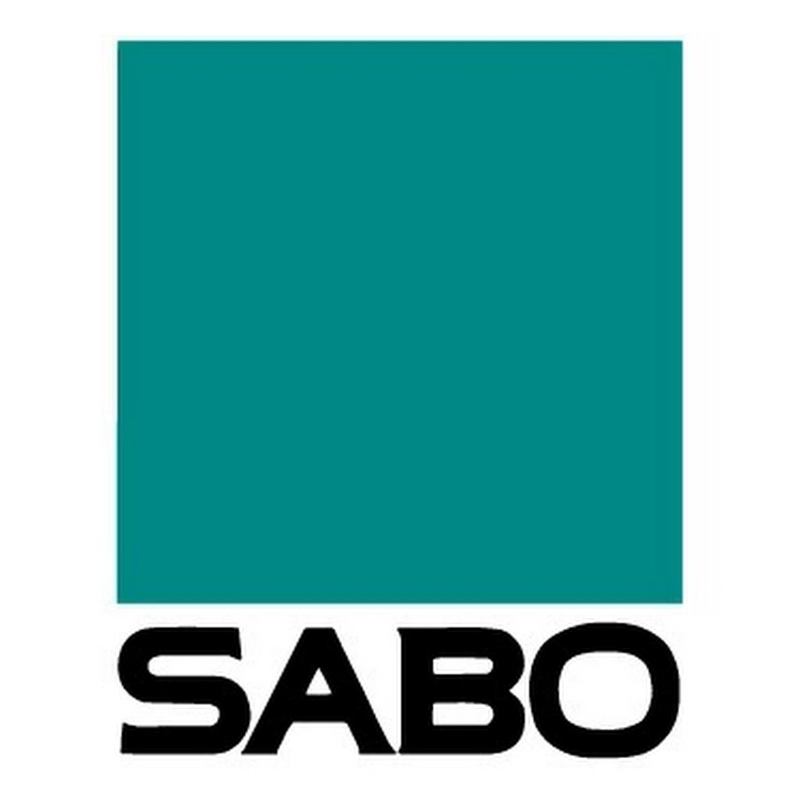 SABO Real Estate Days, May 30-31