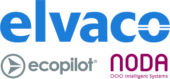 Elvaco, Ecopilot and NODA to form a joint unit in Bemsiq