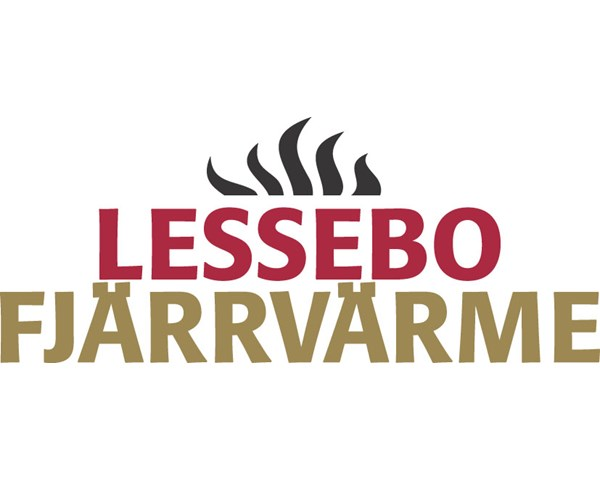 Elvaco launches a LoRa pilot project with Lessebo District heating