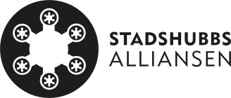 Elvaco is now one of the suppliers to StadshubbsAlliansen