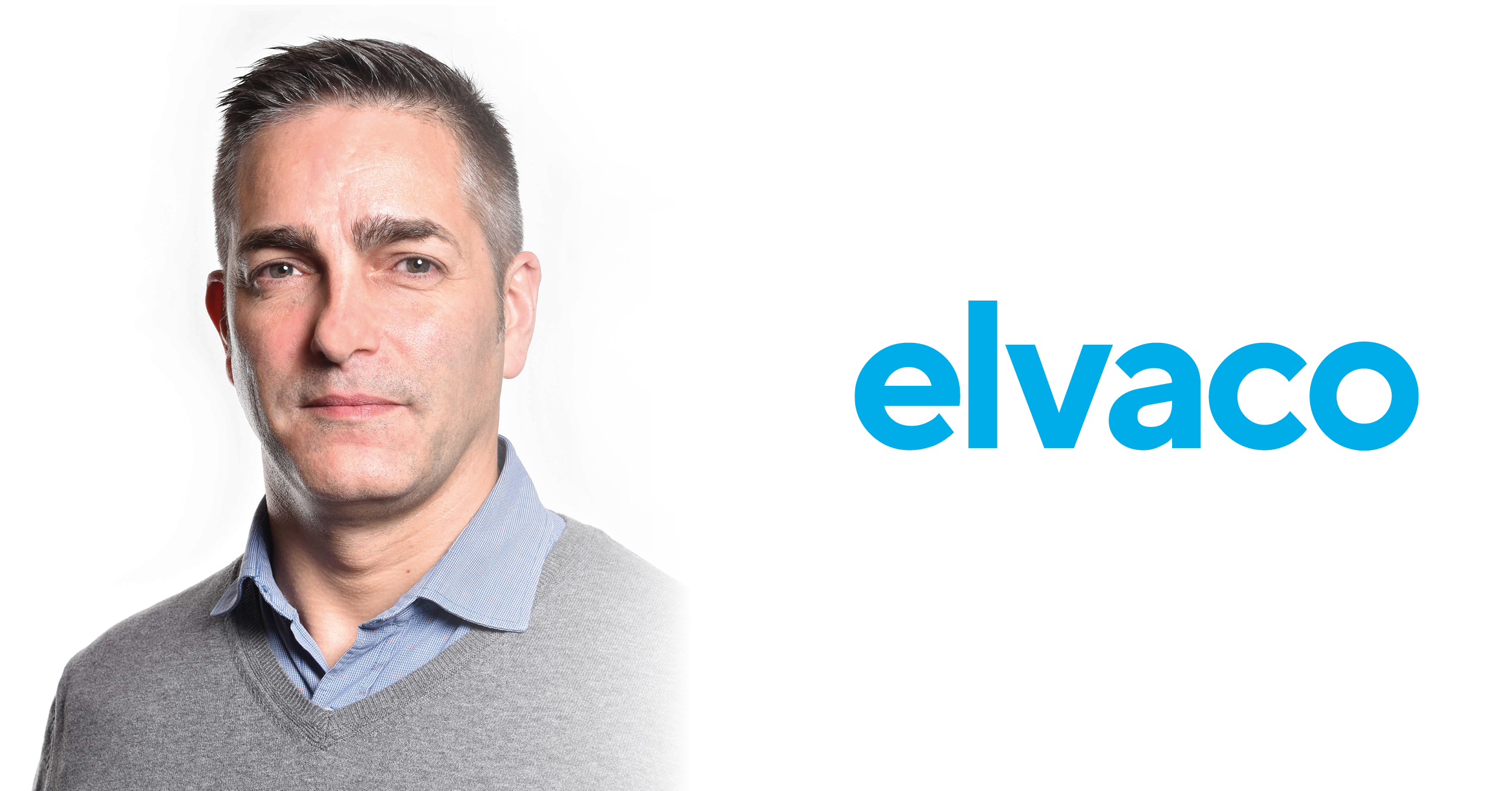 Elvaco continues to grow, hires an Area Manager for Spain and France