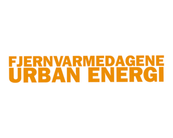 Elvaco participates at the digital version of Fjernvarmedagene Urban Energi