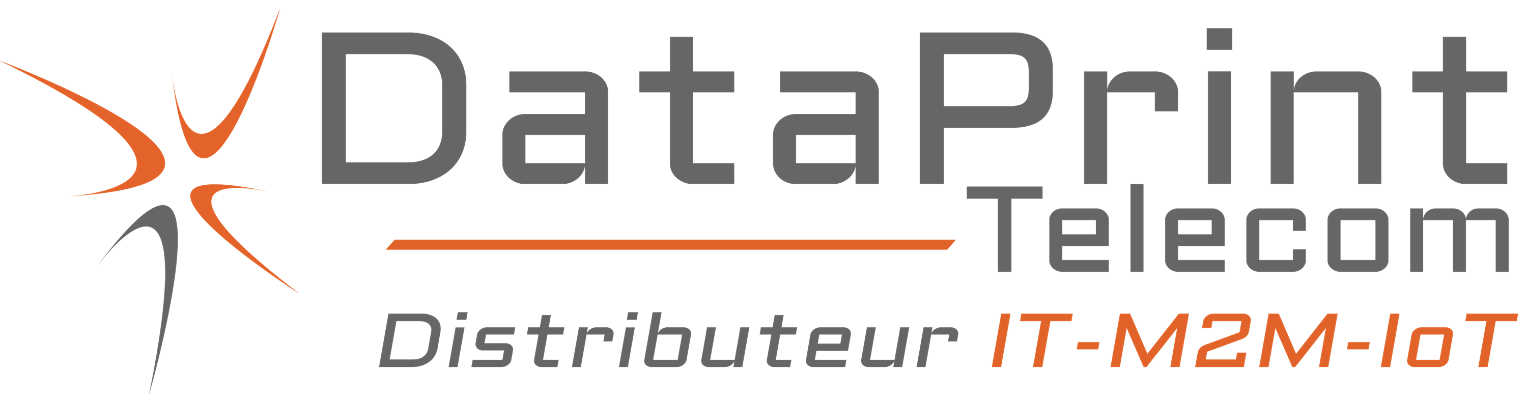 We welcome Dataprint as a new Elvaco Partner