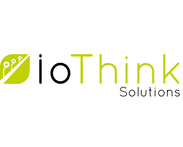 We welcome IoThink Solutions as a new Elvaco Professional Partner in France