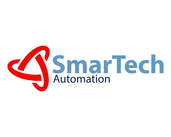 We welcome Smartech Automation as a new Elvaco Partner